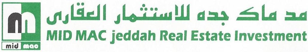 Midmac Logo
